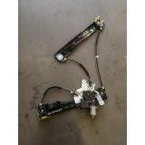 Aknatõstuk koos mootoriga vasak eesmine Opel Insignia 2011 965872102 965867103 20951581